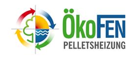 ÖkoFEN empfiehlt Pellets von Antistaub Holzpellets