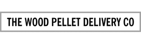 THE WOOD PELLET DELIVERY CO